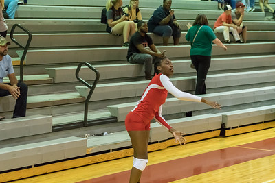 20170907_MunfordVB_vs_Winterboro-6