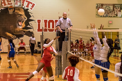 20170907_MunfordVB_vs_Winterboro-1