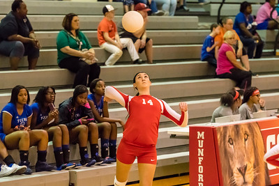 20170907_MunfordVB_vs_Winterboro-19