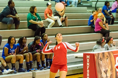 20170907_MunfordVB_vs_Winterboro-18