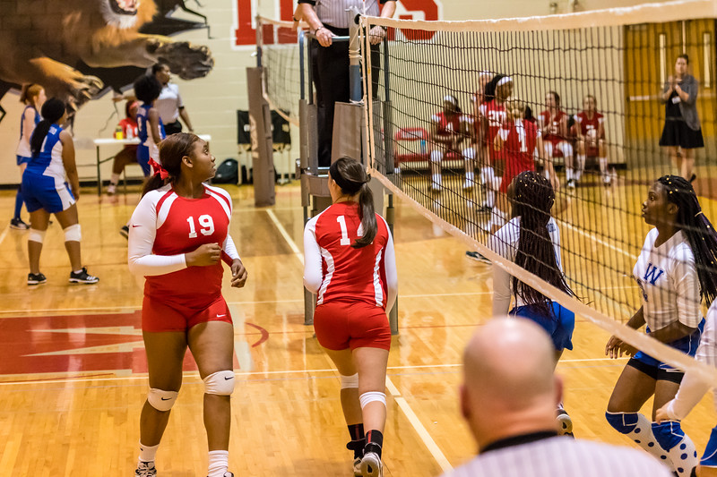 20170907_MunfordVB_vs_Winterboro-8