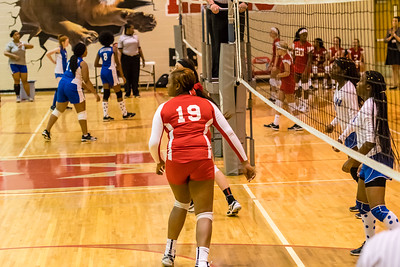 20170907_MunfordVB_vs_Winterboro-9