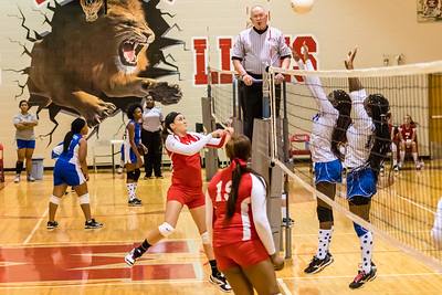 20170907_MunfordVB_vs_Winterboro-10