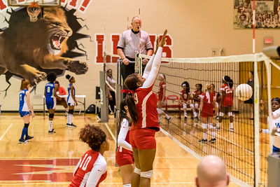 20170907_MunfordVB_vs_Winterboro-12