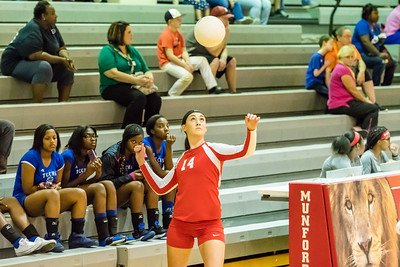 20170907_MunfordVB_vs_Winterboro-17