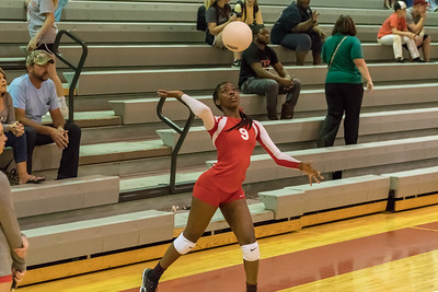 20170907_MunfordVB_vs_Winterboro-3