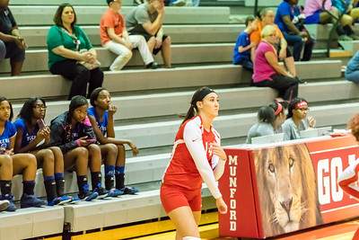 20170907_MunfordVB_vs_Winterboro-23