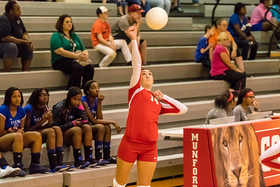 20170907_MunfordVB_vs_Winterboro-20