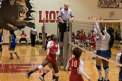 20170907_MunfordVB_vs_Winterboro-2