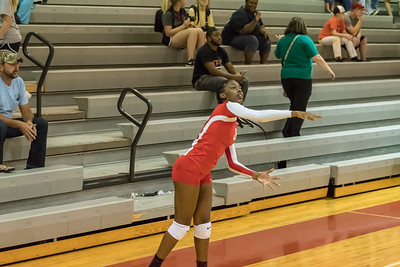 20170907_MunfordVB_vs_Winterboro-5