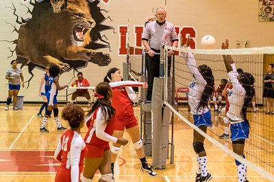 20170907_MunfordVB_vs_Winterboro-11