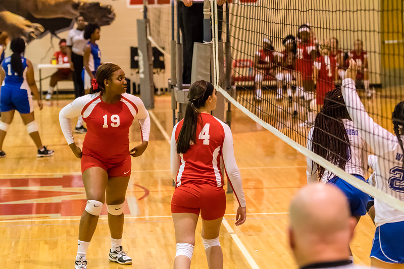 20170907_MunfordVB_vs_Winterboro-7