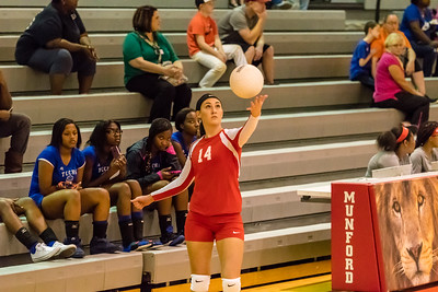 20170907_MunfordVB_vs_Winterboro-15