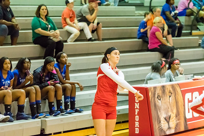 20170907_MunfordVB_vs_Winterboro-22