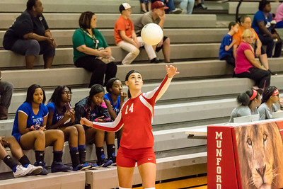 20170907_MunfordVB_vs_Winterboro-16