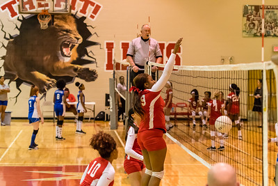 20170907_MunfordVB_vs_Winterboro-13