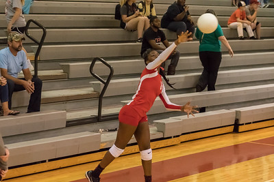 20170907_MunfordVB_vs_Winterboro-4
