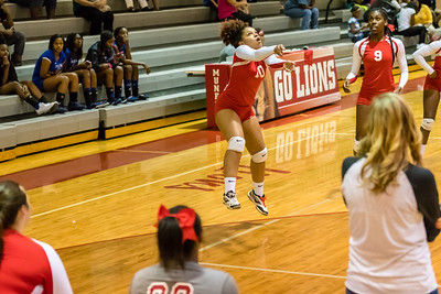 20170907_MunfordVB_vs_Winterboro-14
