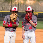 3/24/17 Munford vs Jacksonville/Staley