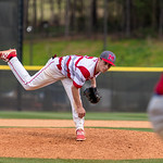 3/25/17 Munford vs Vestavia Hills/Oxford