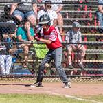 4/1/17 Munford Baseball for Youth
