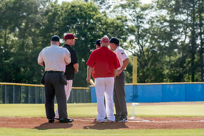 2017042122_Munford VBB_vs_Andalusia-1
