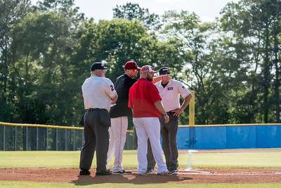 2017042122_Munford VBB_vs_Andalusia-2