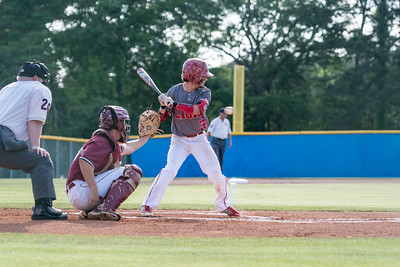 2017042122_Munford VBB_vs_Andalusia-22