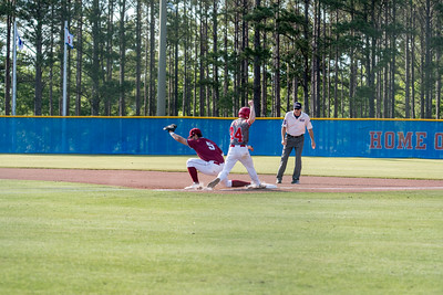 2017042122_Munford VBB_vs_Andalusia-20