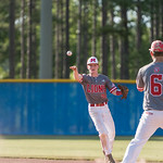 4/21-22/17 Munford VBB vs Andalusia High School