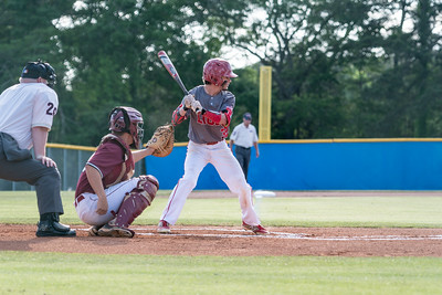 2017042122_Munford VBB_vs_Andalusia-24