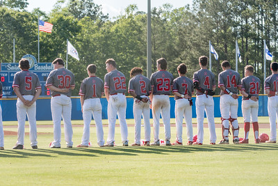 2017042122_Munford VBB_vs_Andalusia-14