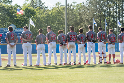 2017042122_Munford VBB_vs_Andalusia-13