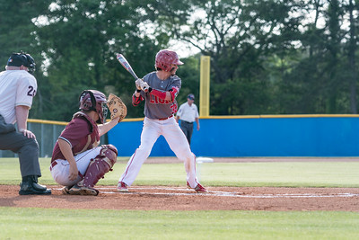 2017042122_Munford VBB_vs_Andalusia-23