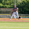 20170506_Munford_vs_LAMP-5