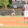 20170506_Munford_vs_LAMP-11