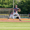20170506_Munford_vs_LAMP-6