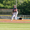 20170506_Munford_vs_LAMP-4