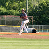 20170506_Munford_vs_LAMP-3