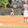 20170506_Munford_vs_LAMP-12