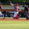 20170506_Munford_vs_LAMP-1