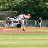 20170506_Munford_vs_LAMP-10