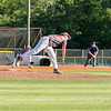 20170506_Munford_vs_LAMP-9
