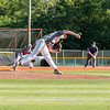 20170506_Munford_vs_LAMP-8