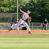 20170506_Munford_vs_LAMP-7