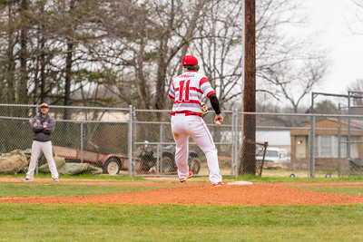 20170311_Munford JV_vs_Southside-13