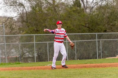20170311_Munford JV_vs_Southside-32