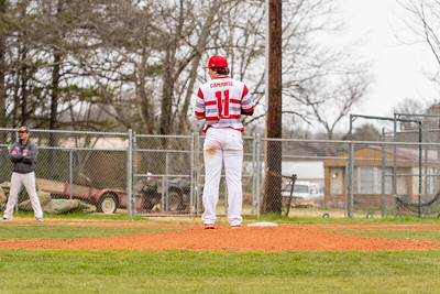 20170311_Munford JV_vs_Southside-8