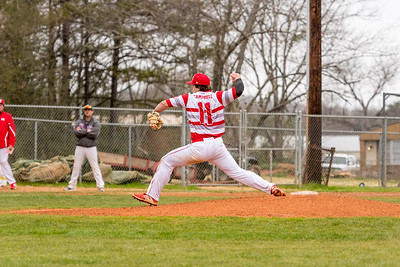 20170311_Munford JV_vs_Southside-16