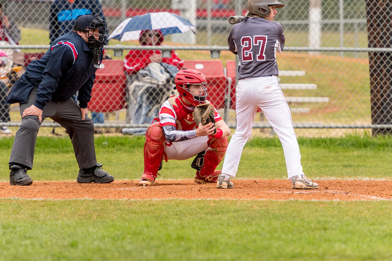 20170311_Munford JV_vs_Southside-1